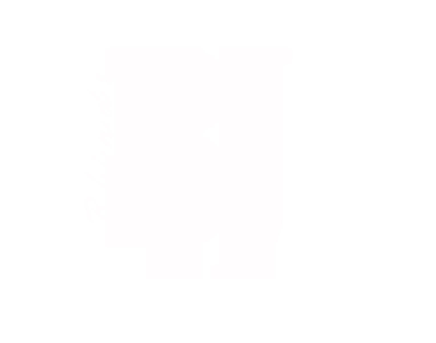 BjBlinds.